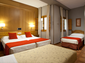rooms-cuadruple-new.jpg