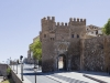 Hotel Real de Toledo   Exteriores