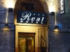 Hotel Real de Toledo | Hotel forntview at night