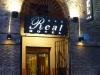 Hotel Real de Toledo   Fachada de noche