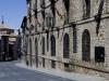 Hotel Real de Toledo | Hotel forntview