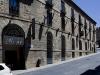 Hotel Real de Toledo   Fachada del hotel