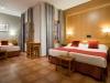 Hotel Real de Toledo   Triple