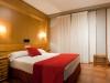 Hotel Real de Toledo   Habitación Doble Matrimonio