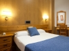Hotel Real de Toledo | Double Room