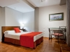 Hotel Real de Toledo | Triple